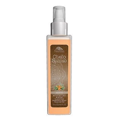Olivello Spinoso Shampoo 150ml
