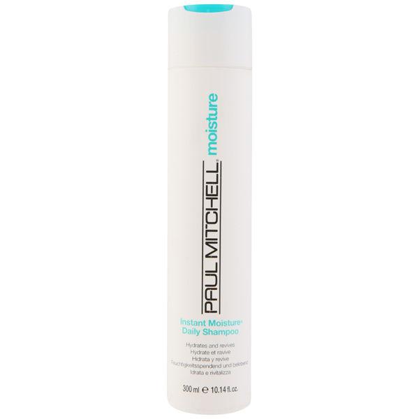 PAUL MITCHELL Moisture Daily Shampoo 300ml