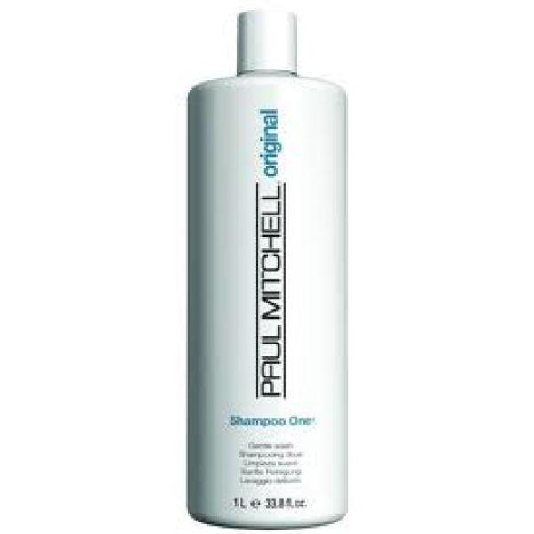 PAUL MITCHELL Original Shampoo One 1000ml
