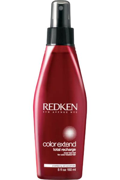 REDKEN Color Extend Total Recharge 150ml