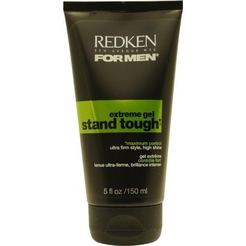 REDKEN Extreme Gel Stand Tough 150ml