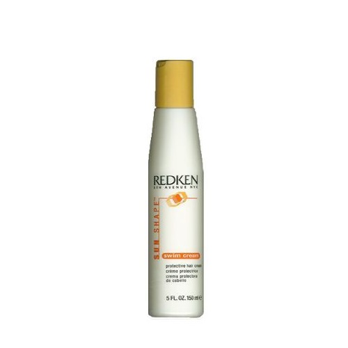 REDKEN Sun Shape Swim Cream Protection 150ml