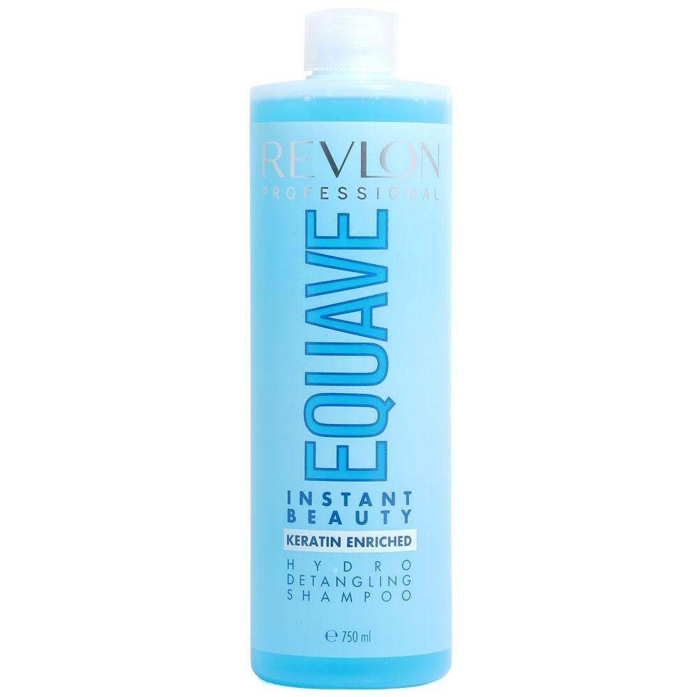 REVLON PROFESSIONAL Equave Hydro Detangling Shampoo 750ml