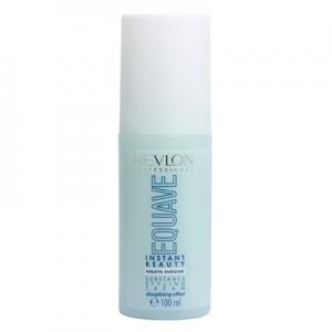 REVLON PROFESSIONAL Equave Substance Styling Cream 95ml