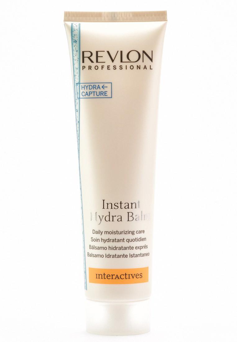 REVLON PROFESSIONAL Instant Hydra Balm 150ml