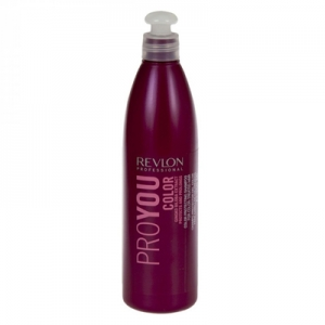 REVLON PROFESSIONAL Proyou Color Shampoo 350ml