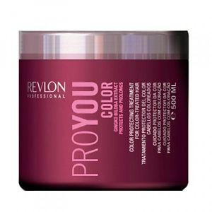 REVLON PROFESSIONAL Proyou Color Treatment 500ml