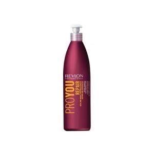 REVLON PROFESSIONAL Proyou Repair Shampoo 350ml