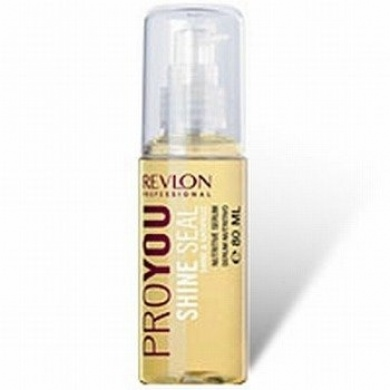 REVLON PROFESSIONAL Proyou Shine Seal 80ml