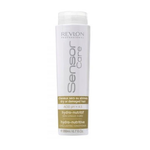 REVLON PROFESSIONAL Sensor Care Hydro Conditioner 200ml