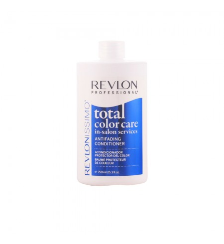 REVLON PROFESSIONAL Total Color Care Antifading Balsamo 750ml