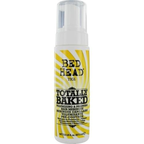 TIGI Candy Fixations Totally Baked 207ml