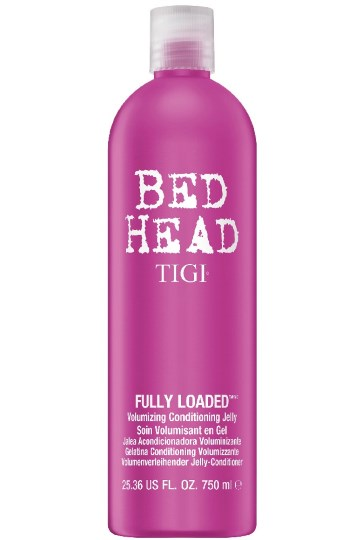 TIGI Fully Loaded Balsamo 750ml