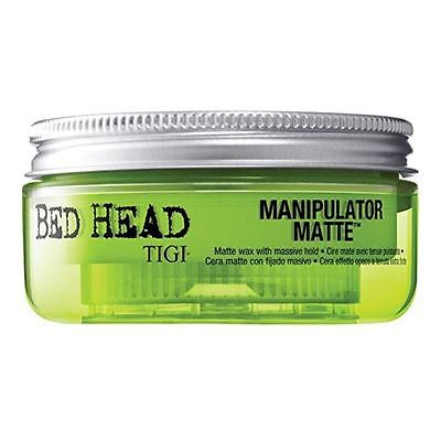 TIGI Manipulator Matte 57ml