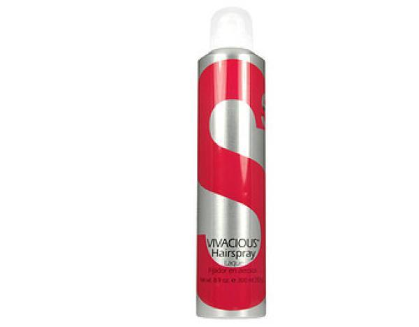 TIGI Vivacious Hairspray 300ml