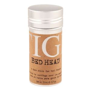 TIGI Wax Stick 75ml 1