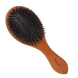 CAPELLI MONELLI Medium Paddle Brush