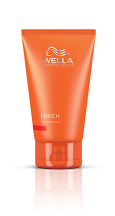 ENRICH MASCH.RISTRUT.SELF-WARM.150ML