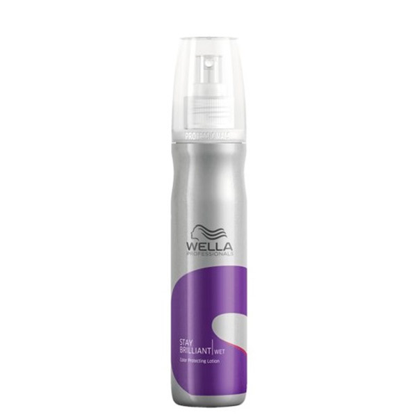 STAY BRILLIANT 150ML