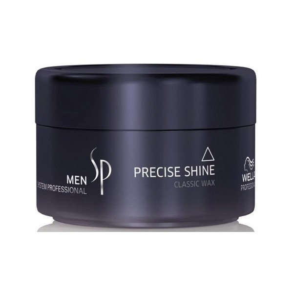 PRECISE SHINE 75 ML