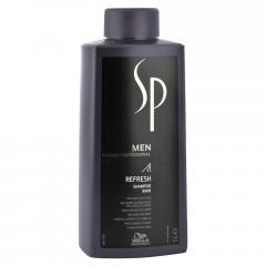 MEN REMOVE SHAMPOO 1000 ML