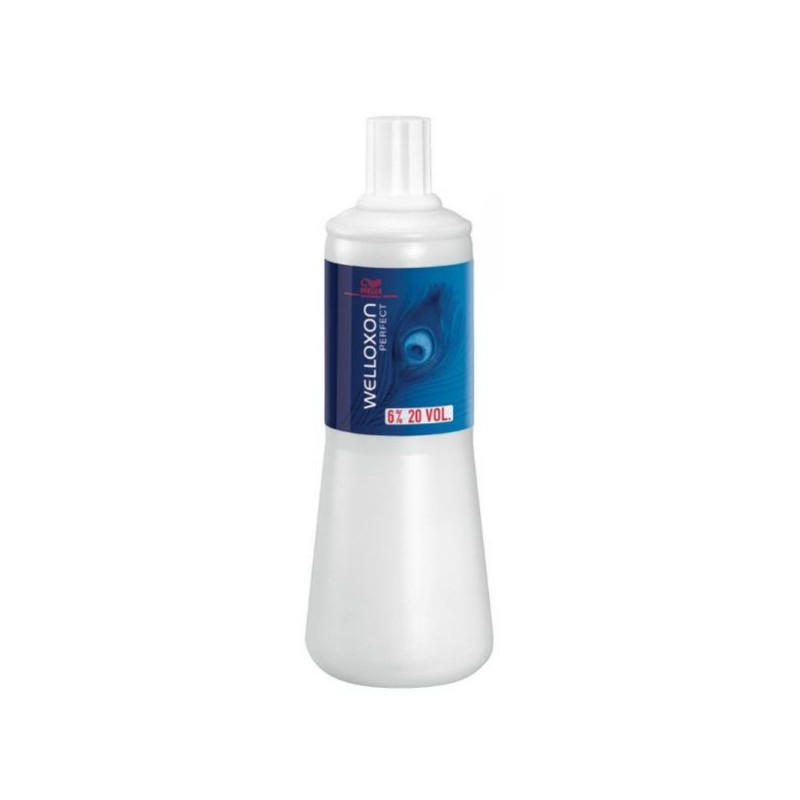 WELLOXON PERFECT 1000ML 6% -