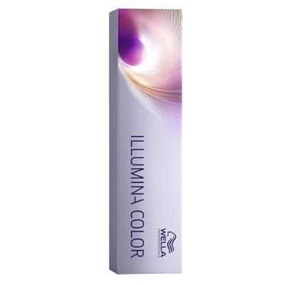 ILLUMINA COLOR 8/69  60 ML