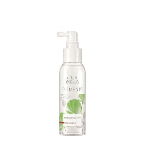 ELEMENTSIERO RINFORZANTE 100ML
