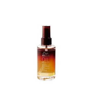 OIL REFLECTION100ML