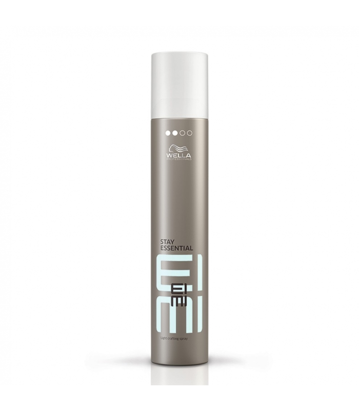 EIMI STAY ESSENTIAL 300 ML