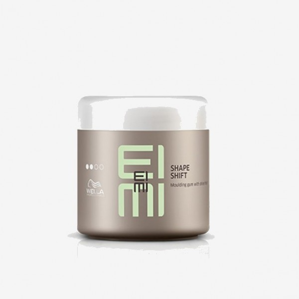 EIMI SHAPE SHIFT 150 ML