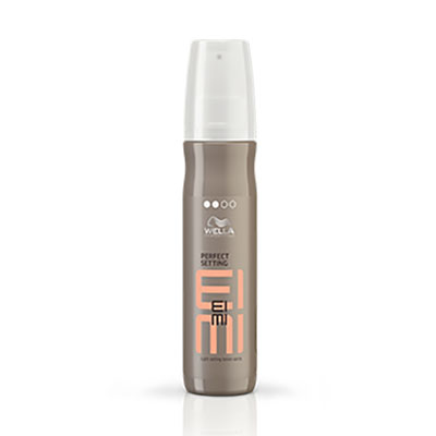 EIMI PERFECT SETTING 150 ML