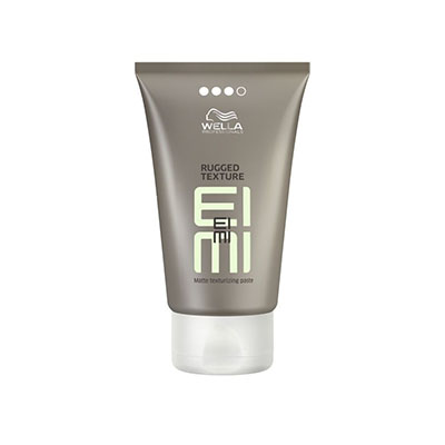 EIMI RUGGED TEXTURE 75 ML