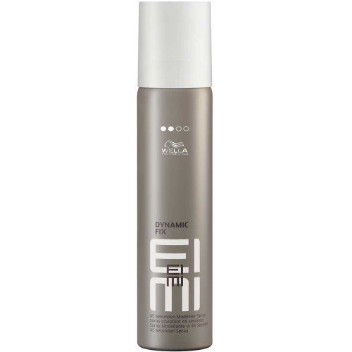EIMI DYNAMIC FIX 75 ML