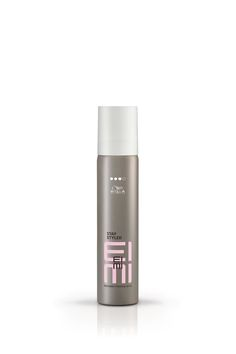 EIMI STAY STYLED 75 ML
