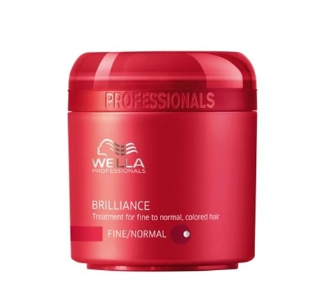 BRILLANCE TRATT COL FINI 25ML
