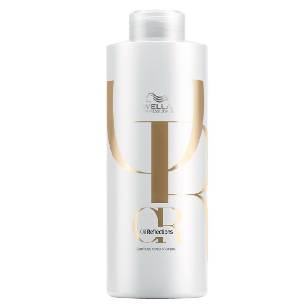 OIL REFLECTIONSHAMPOO 1000ML