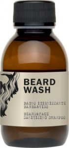 BEARD WASH 150ML 1406