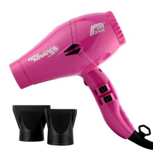 PHON ADVANCE  IONIC & CERAMIC LIGHT - FUCSIA/FUCHSIA