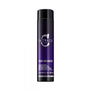 CW YOUR HIGHNESS SHAMPOO 300ML