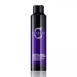 CATWALK BODIFYING SPRAY 240 ML