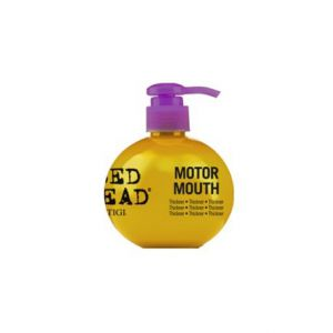BH MOTOR MOUTH 240 ML
