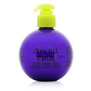 BH SMALL TALK 200 ML