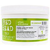 BH URBAN ANTI DOTES RE-ENERGIZE MASK 1 200 G