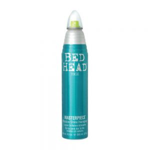 BH MASTERPIECE HAIRSPRAY 300 ML