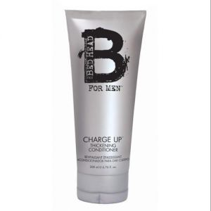 BH 4MEN CHARGE UP THICKENING CONDITIONER 200ML