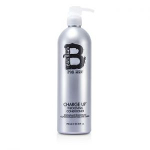 4MEN CHARGE UP THICKENING COND.750 ML