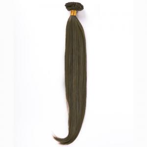 Hair Extension N.10