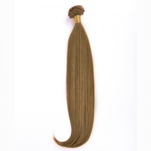 Hair Extension N.27