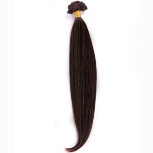 Hair Extension N.33